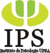 Instituto de Psicologia UFBBA